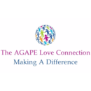 The Agape Love Connection, Inc.