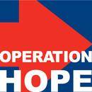 Hope Inside Senatobia