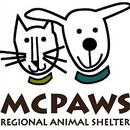 MCPAWS Regional Animal Shelter