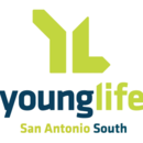 Young Life San Antonio South
