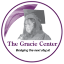 Gracie Center
