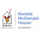 Bakersfield Ronald McDonald House