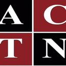 Antioch Community Transformation Network
