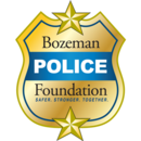 Bozeman Police Foundation