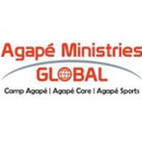 Agape Ministries Global