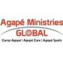 Agape Ministries Global