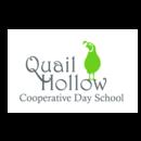 Quail Hollow Cooperative School