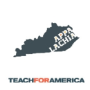 Teach for America- Appalachia