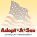 Adopt A Sox