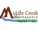 Middle Creek Montessori