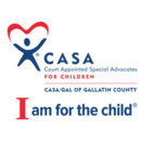 CASA/GAL of Gallatin Couty