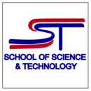 School of Science and Technology Regional Office