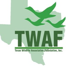 Texas Wildlife Association Foundation