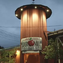 Cider Mill Playhouse