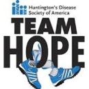 Huntington's Disease Society of America Southern Idaho Affiliate