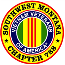 Vietnam Veterans of America Chapter 788