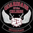 Guardians of the Children Bozeman Chapter