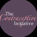 Contraceptive Initiative