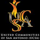 United Communities of San Antonio, Inc. (UCSA)