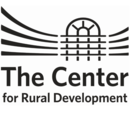 The Center for Rural Development Youth Programs