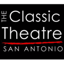 The Classic Theatre of San Antonio