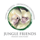 Jungle Friends Primate Sanctuary