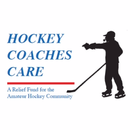 Hockey Coaches Care