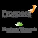 Prospera Business Network & MT Women's Business Center Program