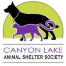 Canyon Lake Animal Shelter Society - C.L.A.S.S.