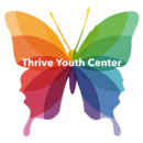 Thrive Youth Center