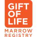 Gift of Life Marrow Registry - MSU Chapter