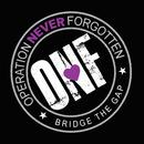 Operation Never Forgotten