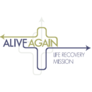 Alive Again Life Recovery Mission
