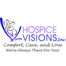 Hospice Visions, Inc