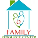The Family Resource Center of North Mississippi
