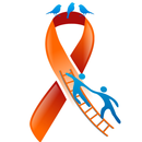 Jacob's Ladder Foundation, Inc