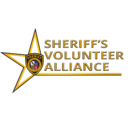 Sheriff's Volunteer Alliance