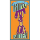 Bozeman Bike Kitchen