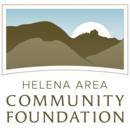 Helena Area Community Foundation