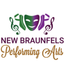 The Performing Arts Academy of New Braunfels