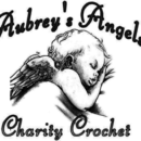 Aubreys Angels Charity Crochet