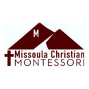 Missoula Christian Montessori School