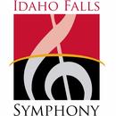 Idaho Falls Symphony Society