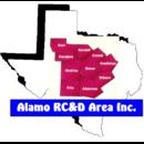 Alamo Resource Conservation & Development Area Inc.