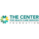 The Center For Health Care Services Foundation