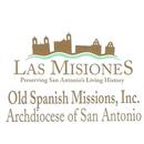 OLD SPANISH MISSIONS, INC,