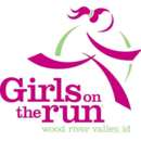 Girls on the Run of the Wood River Valley