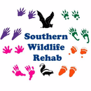 Southern Wildlife Rehab, Inc.