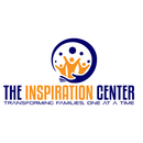 THE INSPIRATION CENTER