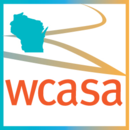 Wisconsin Coalition Against Sexual Assault (WCASA)